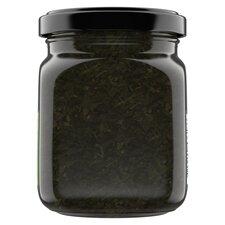 image 3 of Colman's Mint Sauce 165G
