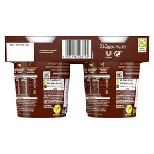 image 3 of Pot Noodle Beef & Tomato 4 X 90G