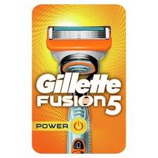 image 1 of Gillette Fusion Power Razor