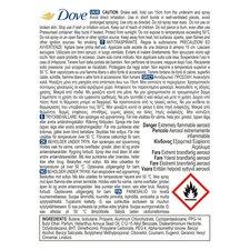 image 3 of Dove Original Antiperspirant Deodorant 250Ml