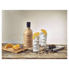 image 3 of Ableforths Bathtub Gin 70Cl