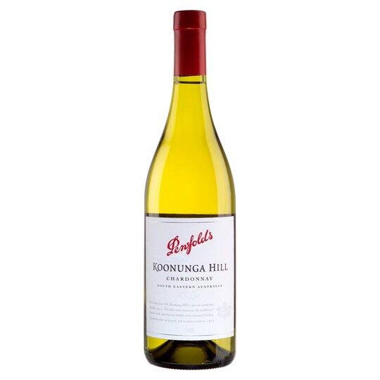 Penfolds Koonunga Hill Chardonnay 75Cl