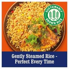 image 3 of Ben's Original Savoury Chicken Microwave Rice 250G