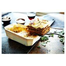 image 2 of Charlie Bigham's Lasagne 690G
