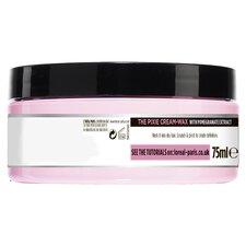 image 2 of L'oreal Stylista The Pixie Cream Wax 75Ml