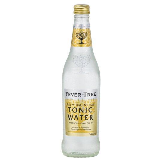 Schweppes Tonic Water 330ml   Boozy.ph
