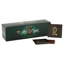 image 2 of After Eight Mints Carton 300G