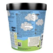 image 3 of Ben & Jerry's Chocolate Fudge Brownie Ice Cream 465Ml