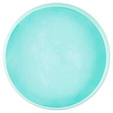 image 3 of L'oreal Paris Elvive Extraordinary Clay Pre Shampoo 150Ml