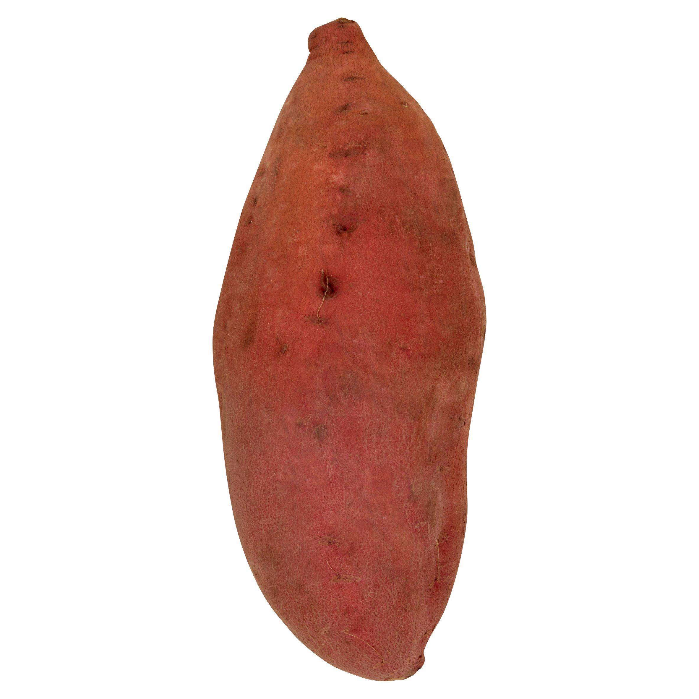 Tesco Sweet Potatoes Loose Class 1