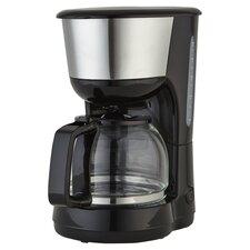 Tesco Pcm15 Coffee Maker