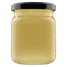 image 3 of Colman's Bramley Apple Sauce 155G