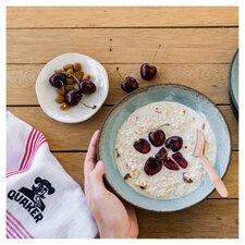 image 2 of Quaker Oat So Simple Sweet Cinnamon Porridge 330G