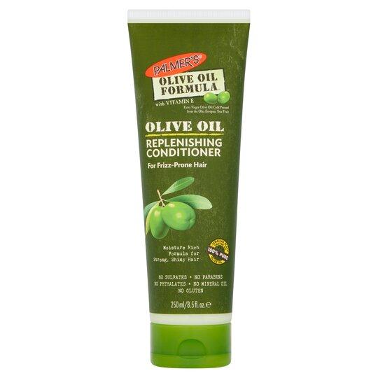 Palmer's Olive Oil Conditioner 250Ml