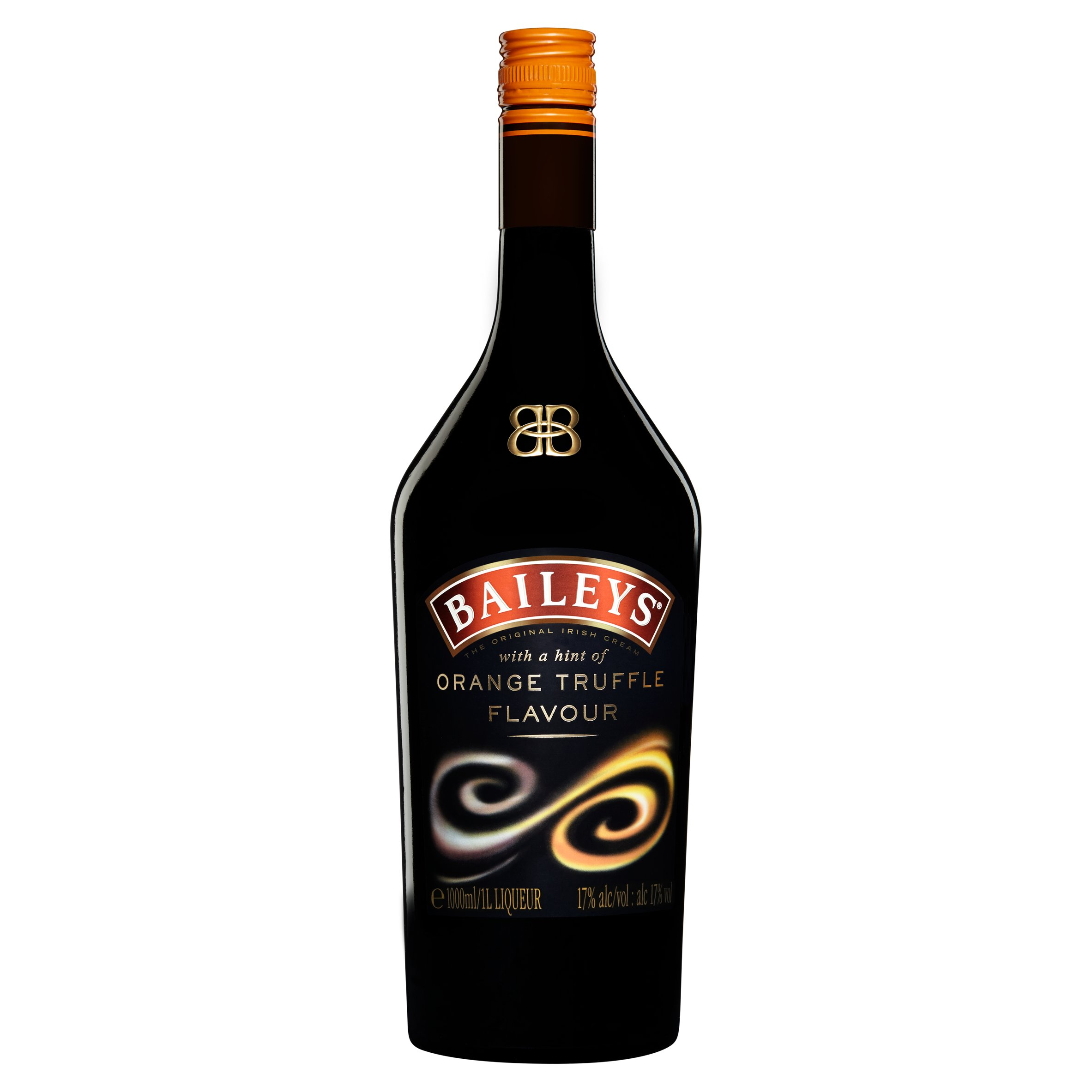 Baileys Orange Truffle 1L