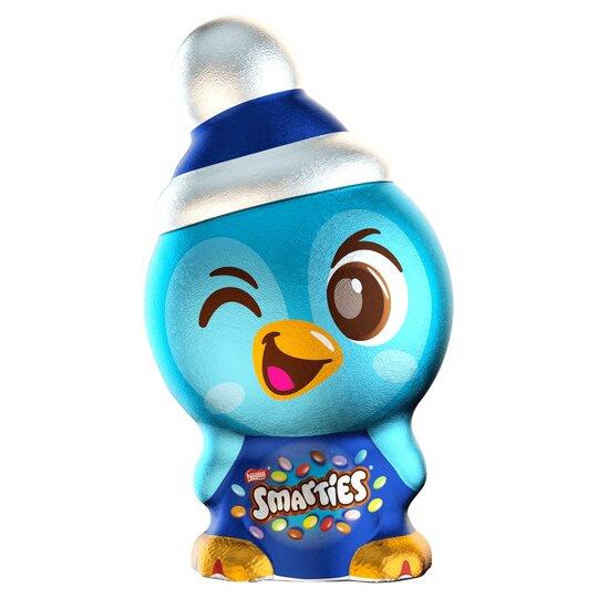 Smarties Penguin 94G