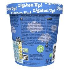 image 2 of Ben & Jerry's Salted Caramel Brownie Ice Cream Moophoria 465Ml