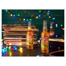 Desperados Tequila Flavoured Beer 12x250ml Tesco Groceries