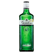 image 1 of Gordon's Special Dry London Gin 70Cl Bottle