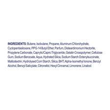 image 2 of Sure Women Advanced Protection Ultra Fresh Antiperspirant Deodorant 200Ml