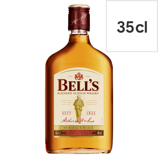 image 1 of Bell's Original Whisky 35Cl