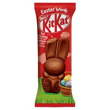 image 1 of Kit Kat Bunny 29G