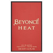 image 2 of Beyonce Heat Eau De Parfum F 100Ml