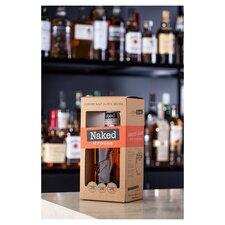 image 2 of Naked Grouse Blended Malt Scotch Whisky 700M
