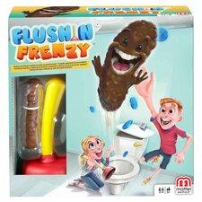 image 2 of Flushin' Frenzy