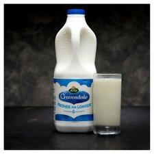 image 3 of Cravendale Filtered Whole Milk 2 Litre