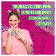 image 3 of Impulse Make Memories Body Fragrance Set 3X35ml