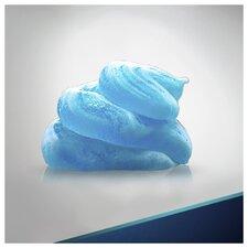 image 2 of Gillette Series Sensitive Skin Shave Gel 200Ml
