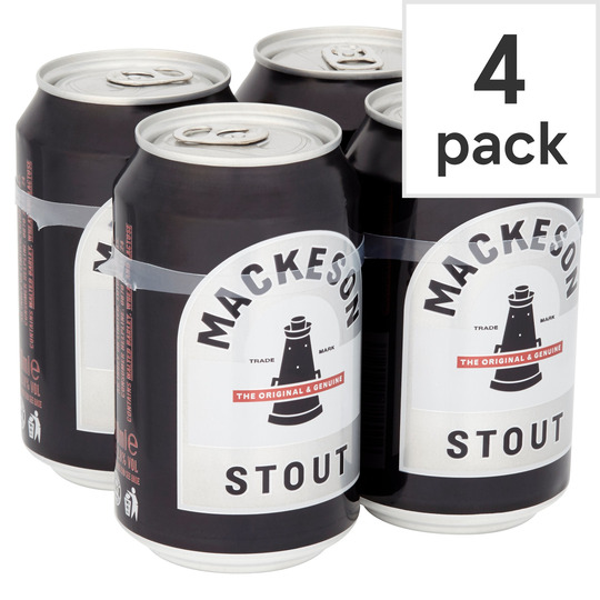 Image result for mackesons stout