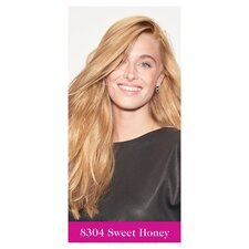 image 2 of L'oreal Casting Creme Gloss Sweet Honey Blonde 8304 Hair Dye