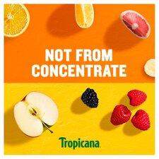 image 3 of Tropicana Pressed Apple Juice 1.4L