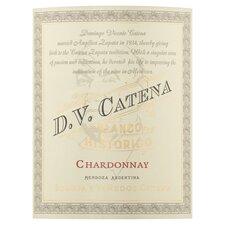 image 3 of Dv Catena Chardonnay Historico 750Ml