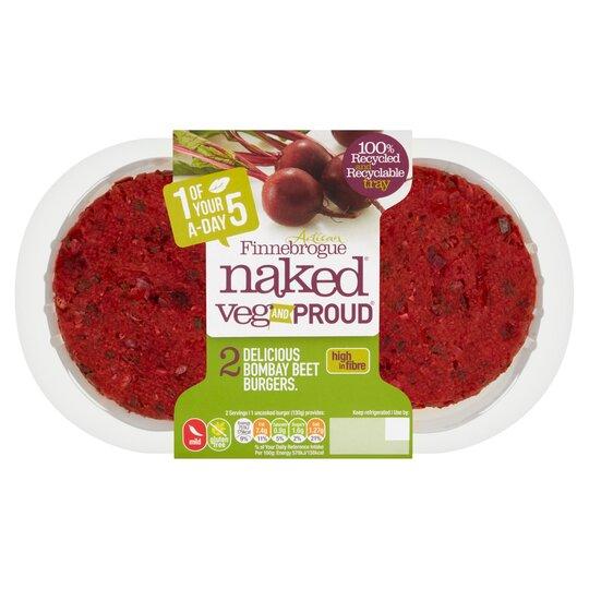Homemade sausage Rolls | Finnebrogue Naked