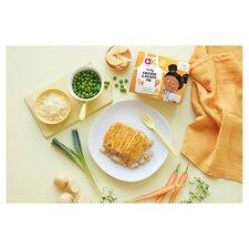 image 2 of Annabel Karmel Tasty Chicken And Potato Pie 200G