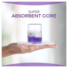 image 5 of Always Discreet Normal Large Incontinence Pants 10 Pack