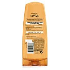 image 3 of L'oreal Elvive Extraordinary Coconut Oil Conditioner 500Ml