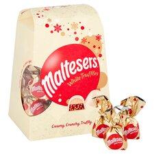 image 3 of Maltesers White Truffles 200G