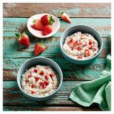 image 2 of Quaker Oat So Simple Gluten Free Original Porridge 510G
