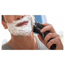 image 2 of Philips S3134 Shaver