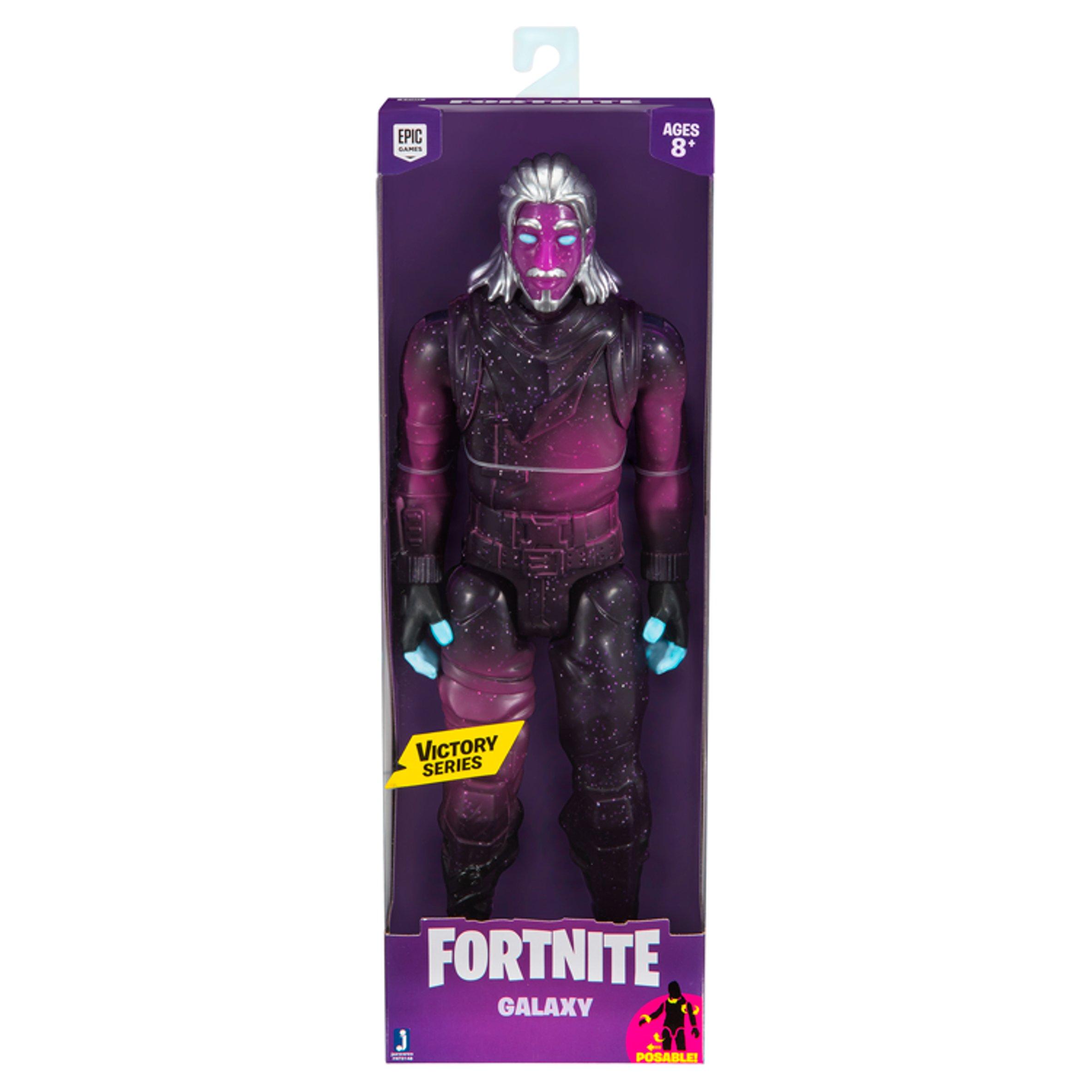 Fortnite 12Inch Figure Asst.