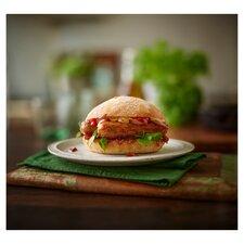 image 4 of Garden Gourmet Plant-Based Cumberland Vegan Sausages 200G