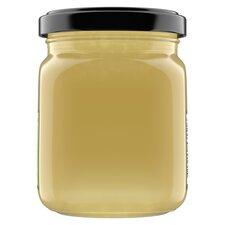 image 3 of Colman's Bramley Apple Sauce 155G