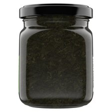 image 3 of Colman's Mint Sauce 165G