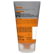 image 2 of L'Oreal Men Expert Hydrating Energetic Face Wash 100Ml