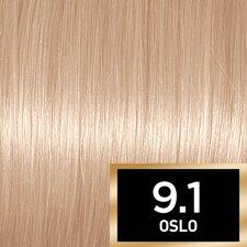 image 4 of L'oreal Paris Preference 9.1 Viking Blonde