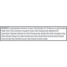 image 2 of Sure Women Maximum Protection Clean Cream Antiperspirant Deodorant 45Ml